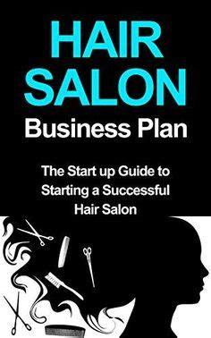 Business Plan Examples Free sample business plan