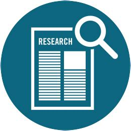 Research proposal design studies